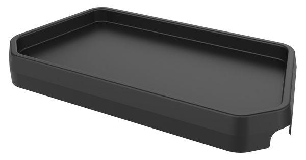 Rehasense Tablett für Standardrollatoren