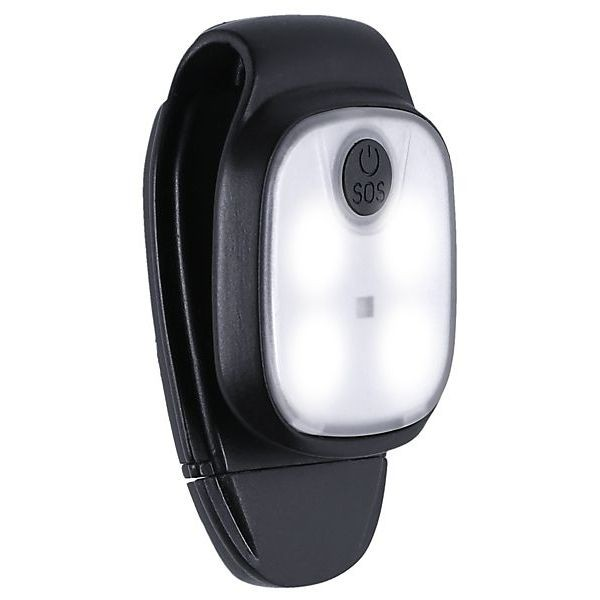 Topro LED Lampe