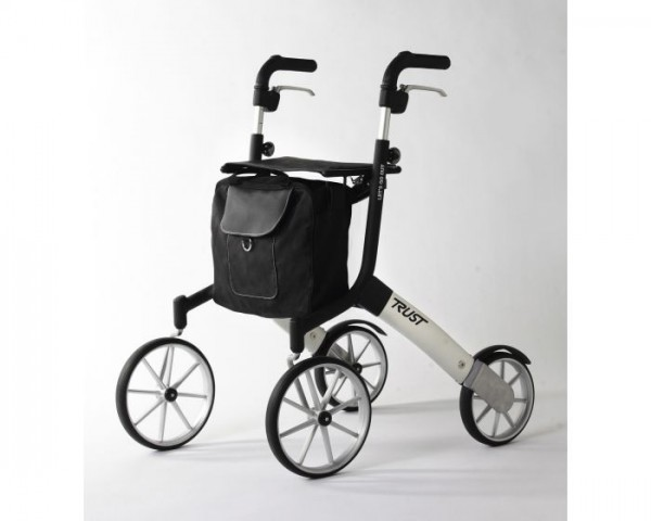 Rollator Let´s Go Out