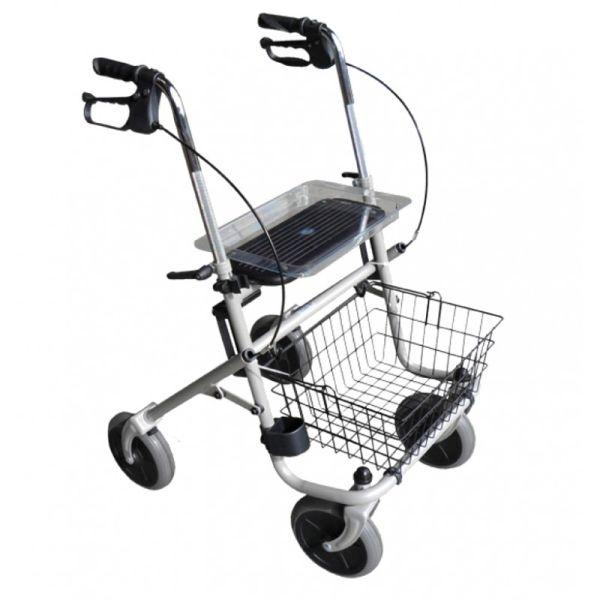 Trendmobil Rollator Standart