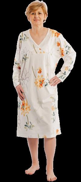 Suprima Nachthemd für Damen