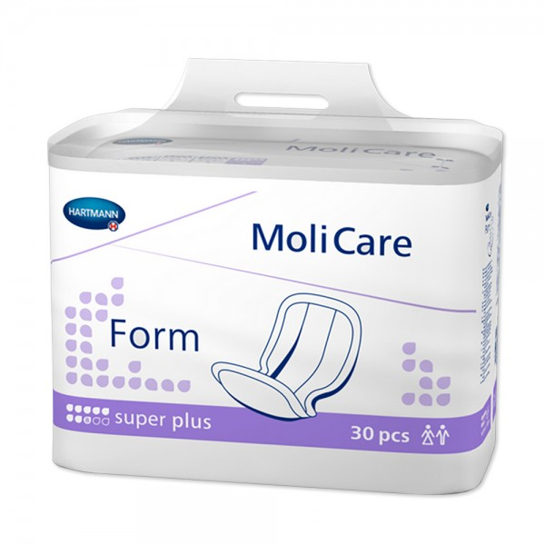 MoliCare® Form super plus