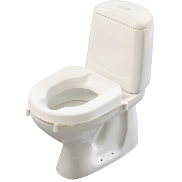Hi Loo Toilettensitzerhöhung