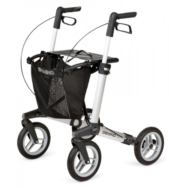 Sunrise Medical Gemino 30 Comfort