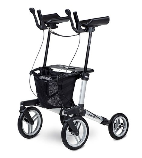 Sunrise Medical Gemino 60 Walker