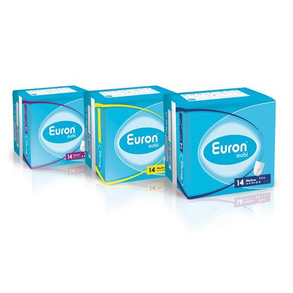 Euron Mobi