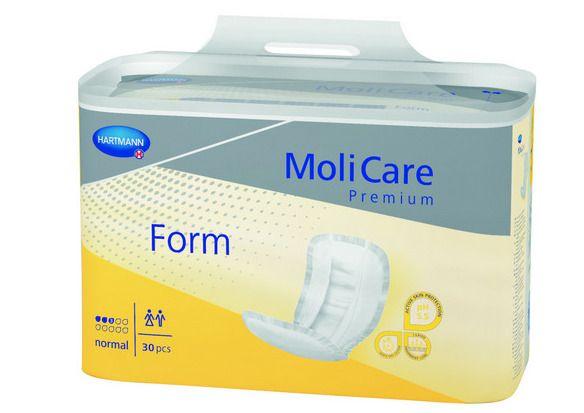 MoliCare® Premium Form normal