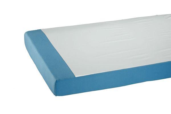 Suprima Bettauflage - PVC