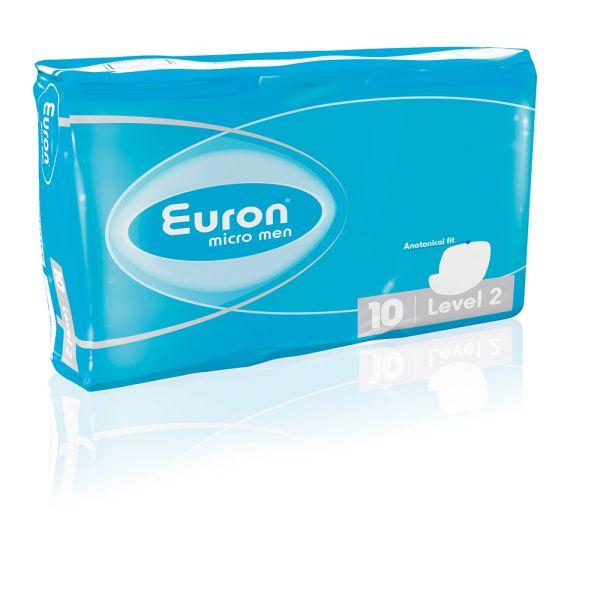 Euron Micro Men