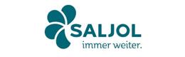Saljol